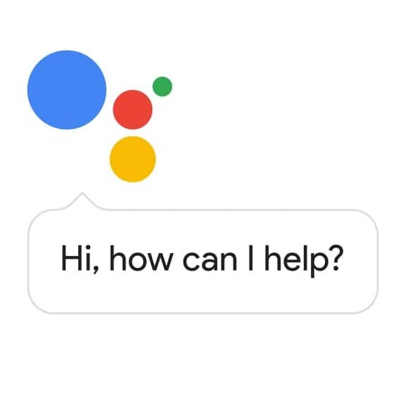 Google Digital Assistant